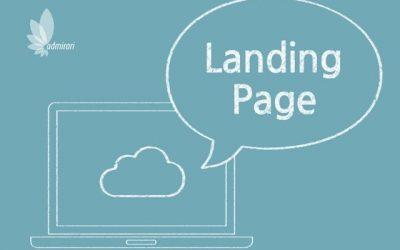 Deshalb benötigen Sie bei Ihrer Mitarbeitergewinnung unbedingt eine Landingpage