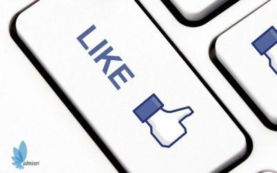Facebook Ads – die häufig gestellten Fragen