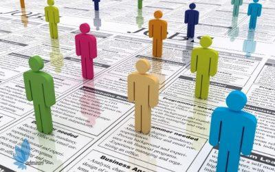 So gewinnen Sie die 98% der Bewerber, die von Ihrer Stellenanzeige abgesprungen sind