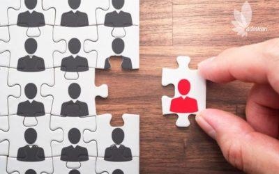 Wie Sie erfolgreich qualifizierte Mitarbeiter gewinnen, die langfristig in Ihrem Unternehmen bleiben