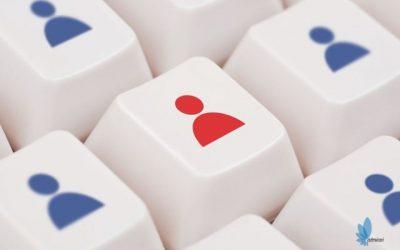 Wissenswertes über Social-Media Recruiting