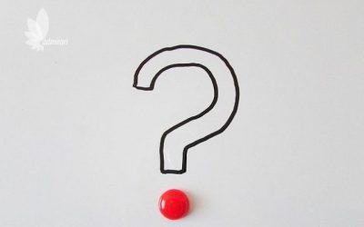 Social-Recruiting FAQ – Die häufig gestellten Fragen